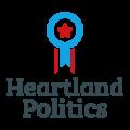 Heartland Politics